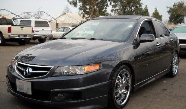 2005 acura tsx repair manual pdf