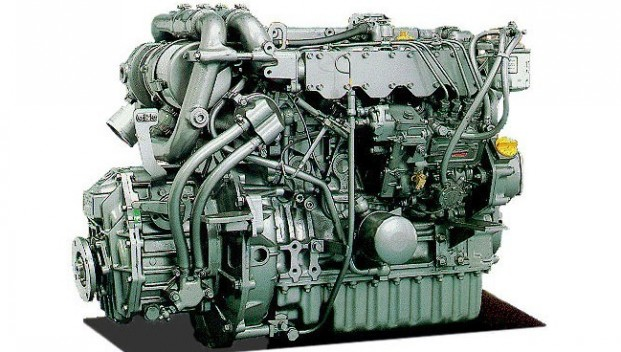 yanmar 4jhe 4jh te 4jh hte 4jh dte marine diesel engine service rh aservicemanualpdf com yanmar marine diesel engines manual yanmar 30 hp marine diesel manual