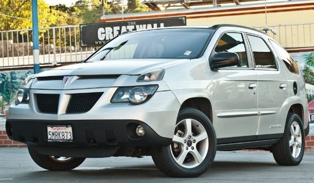 2001-2005 pontiac aztek service repair manual – service repair manual  service repair manual