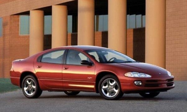 dodge page 3 service repair manual rh aservicemanualpdf com 2002 Dodge Intrepid Signal Relay 2002 dodge intrepid manual download
