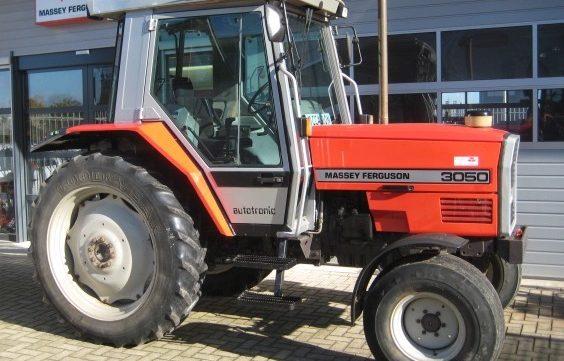 Massey Ferguson 3000 Series And 3100 Series Tractor Service Repair Manual Service Repair Manual