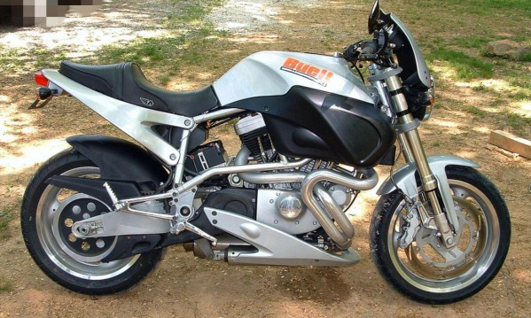 2000 buell blast service manual online user manual u2022 rh pandadigital co Buell Firebolt Buell Thunderbolt