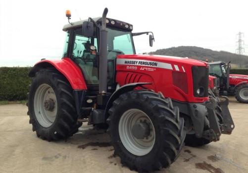 Free Massey Ferguson Te20 Manual  Massey Ferguson Mf Mf Tractor