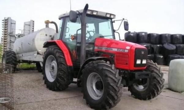 massey ferguson service repair manual rh aservicemanualpdf com Massey Ferguson Tractors District 6290