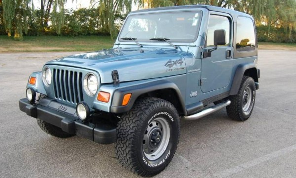 1998 jeep wrangler tj service repair manual service repair manual rh aservicemanualpdf com 1998 jeep wrangler maintenance manual 1998 jeep wrangler service manual free download