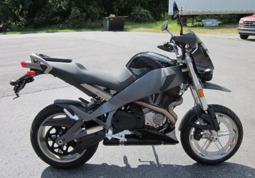 2006 buell xb12x ulysses service repair manual service repair manual rh aservicemanualpdf com Buell Ulysses Lower Seat Buell Lightning
