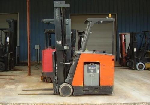 toyota 7bncu15 7bncu18 7bncu20 7bncu25 forklift service repair