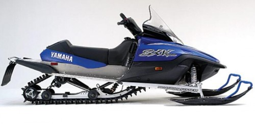 2002 yamaha viper 700 manual previous array 2002 2006 yamaha sx viper 700 series snowmobile service repair rh aservicemanualpdf com fandeluxe Gallery
