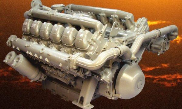 Man Industrial Gas Engine E2842 Service Repair Manual