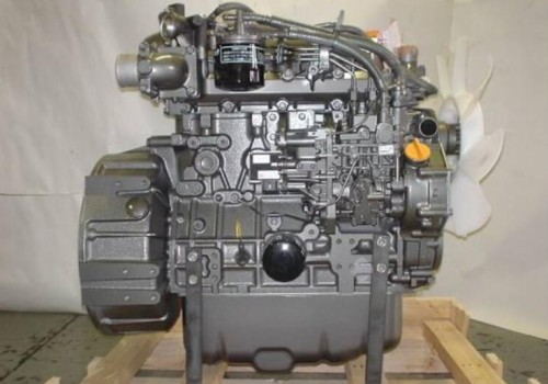 yanmar marine diesel engine ysm8 r ysm8 y ysm12 r ysm12 y service repair manual instant download