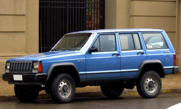 Jeep Service Repair Manual Rh Aservicemanualpdf Com 1994 Jeep Grand Cherokee  Troubleshooting Jeep Grand Cherokee Parts Manual