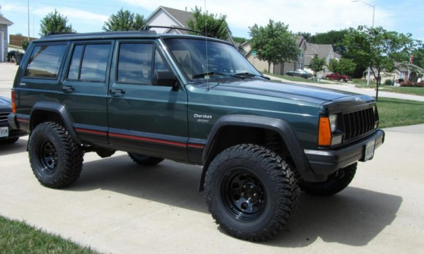 jeep service repair manual rh aservicemanualpdf com 1994 jeep grand cherokee manual trans 1994 jeep grand cherokee repair manual pdf