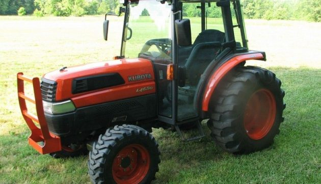 kubota l3130 l3430 l3830 l4630 l5030 tractor service repair manual rh aservicemanualpdf com kubota l3130 service manual free download kubota l3130 service manual free download
