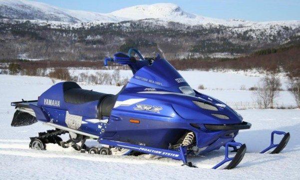 2000 2001 2002 Yamaha Srx700 Snowmobile Service Repair Manual Service Repair Manual