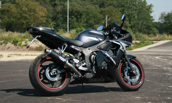2003 2004 yamaha yzf r6 service repair manual service repair manual rh aservicemanualpdf com 2003 yamaha r6 owners manual 2004 yamaha r6 manual free download