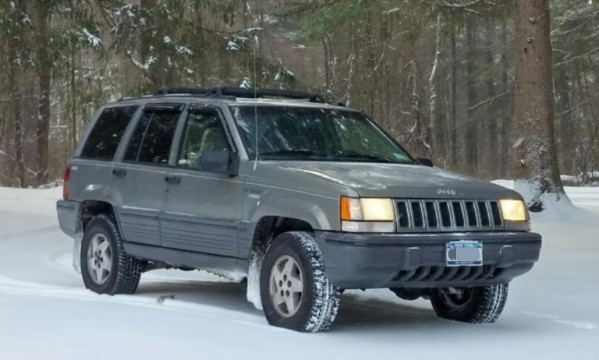 1994 jeep grand cherokee service repair manual service repair manual rh aservicemanualpdf com jeep grand cherokee 1994 manual pdf 1994 jeep grand cherokee chilton manual
