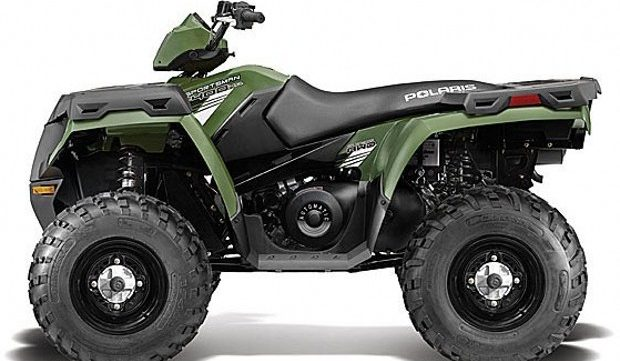 Polaris service repair manual 2012 polaris sportsman 400 500 ho service repair manual publicscrutiny Image collections