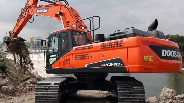 doosan service repair manual rh aservicemanualpdf com daewoo solar 030 excavator manual daewoo 220 excavator manual
