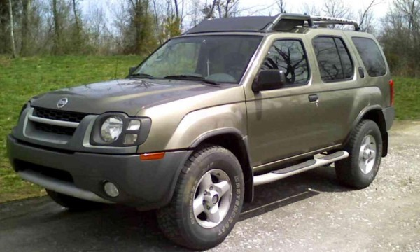 2002 nissan pathfinder service repair manual service repair manual service repair manual