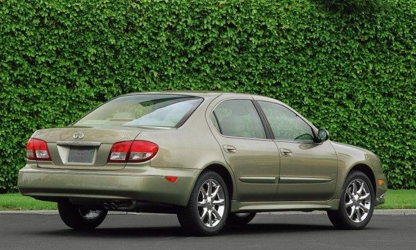 infiniti page 2 service repair manual rh aservicemanualpdf com 2003 Infiniti I-35 Leather Interior 2003 Infiniti G35