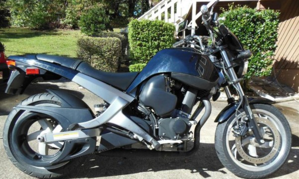 2001 buell blast service manual open source user manual u2022 rh dramatic varieties com Buell Lightning Buell Lightning
