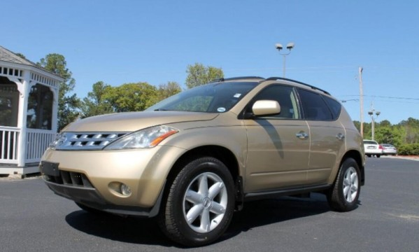 2004 nissan murano service repair manual service repair manual rh aservicemanualpdf com 2004 nissan murano owners manual download 2004 nissan murano car manual