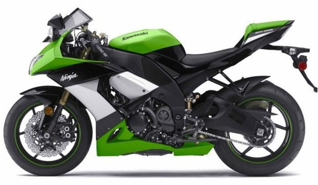 2008 2009 kawasaki ninja zx10r zx1000e service repair manual rh aservicemanualpdf com  2009 zx10r repair manual