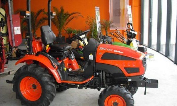 kioti service repair manual rh aservicemanualpdf com Product ManualsOnline Kioti Tractor Wiring Diagrams