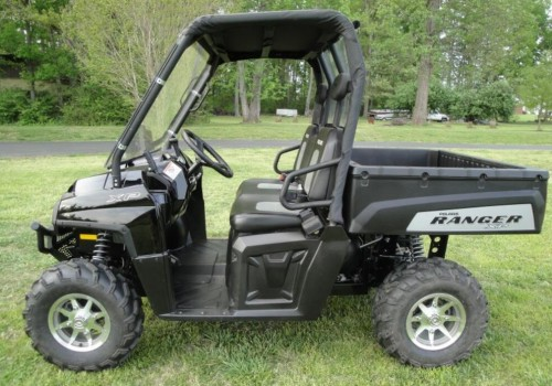 2009 polaris ranger xp 700 4 4 6x6 service repair manual service rh aservicemanualpdf com 2014 polaris ranger 6x6 service manual 2014 polaris ranger 6x6 service manual