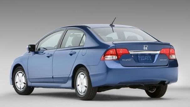 2006 2010 Honda Civic Service Repair Manual