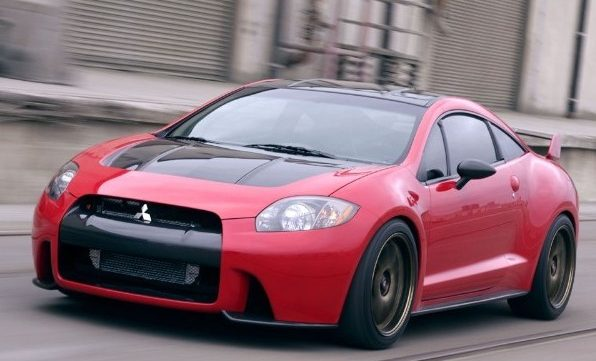 Repair Manual For 2006 Mitsubishi Eclipse Image Collections Diagram Writing Sample Ideas And Guide