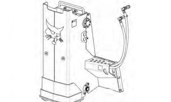 Bobcat Drop Hammer Service Repair Manual  U2013 Service Repair