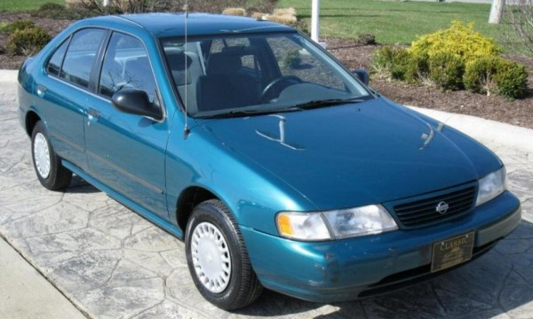 SM 1997 Nissan Sentra Service Repair Manual in addition  additionally  together with  moreover  on ford f triton manual ebook fuse box location liry of wiring diagrams truck diagram data schema schematics headlights enthusiast switch schematic e trailer panel lariat explained excursion