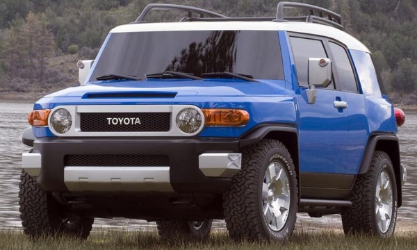 toyota service repair manual rh aservicemanualpdf com 2007 fj cruiser factory service manual 2011 fj cruiser factory service manual