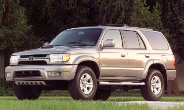 2005 Toyota Tundra Owners Manual Download Ebook
