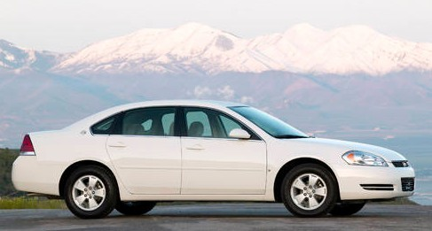 2008 impala service manual complete wiring diagrams u2022 rh oldorchardfarm co 2007 Chevy Impala SS 2011 Chevy Impala LT