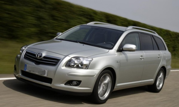 toyota avensis 2007 factory manual manual guide example 2018 u2022 rh topservicemanual today toyota avensis 2007 manual download toyota avensis 2007 manual pdf