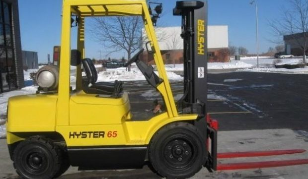 Hyster (K177) H45XM H50XM H55XM H60XM H65XM Forklift Service Repair Manual  – SERVICE REPAIR MANUAL | Hyster 65 Forklift Wiring Diagram |  | SERVICE REPAIR MANUAL