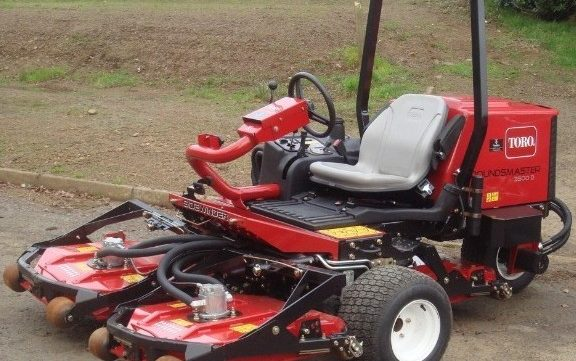Toro Groundsmaster 3500d Service Repair Manual  U2013 Service